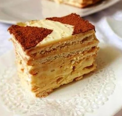 yepac-kremov-arag-tort