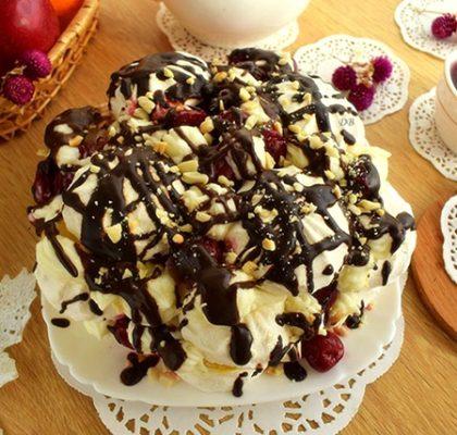 zefirov-tort