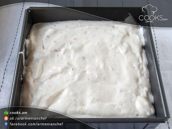 biskviytayin-tort-1
