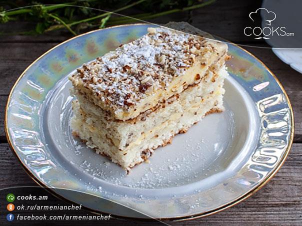 biskviytayin-tort-5