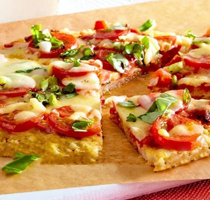 dietik-pizza