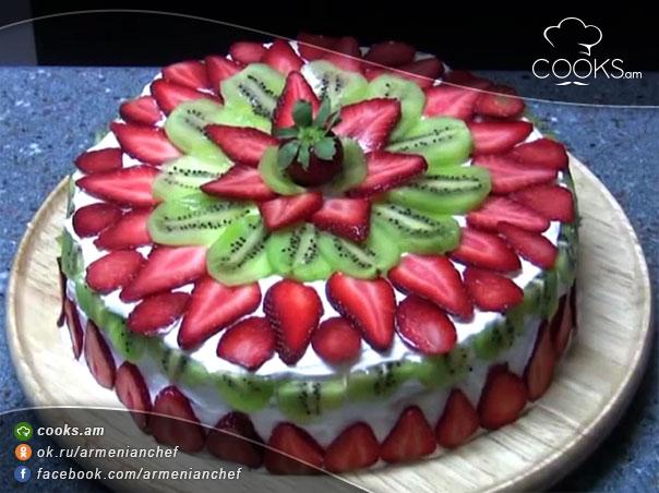 elakov-kiviov-tort