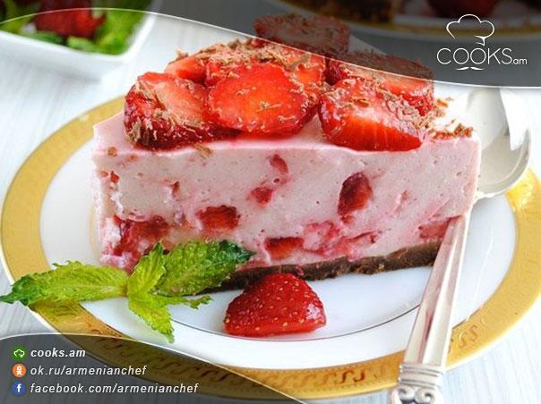 elakov-tort