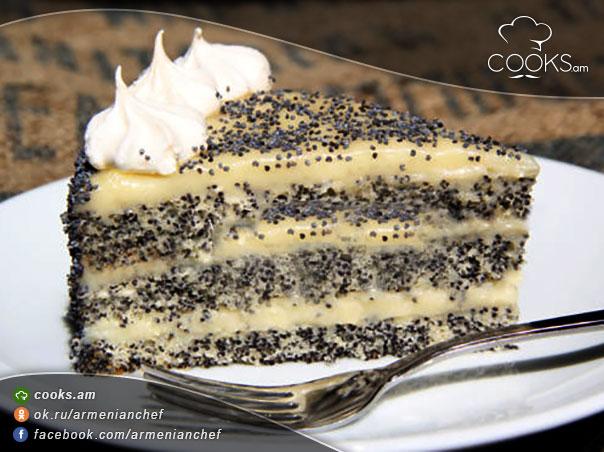 kakachi-sermov-tort