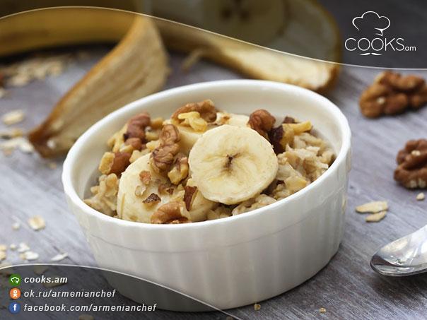 katnashorov-bananov-desert