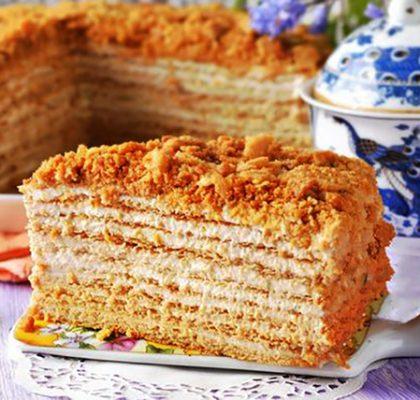 meghrov-tort