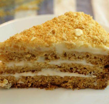 memexrov-tort-ttvaserayin-kremov