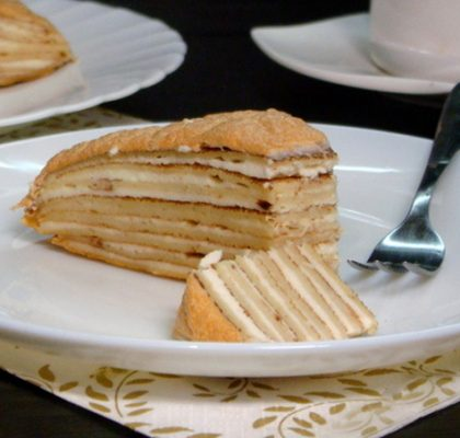 nrbablitov-tort