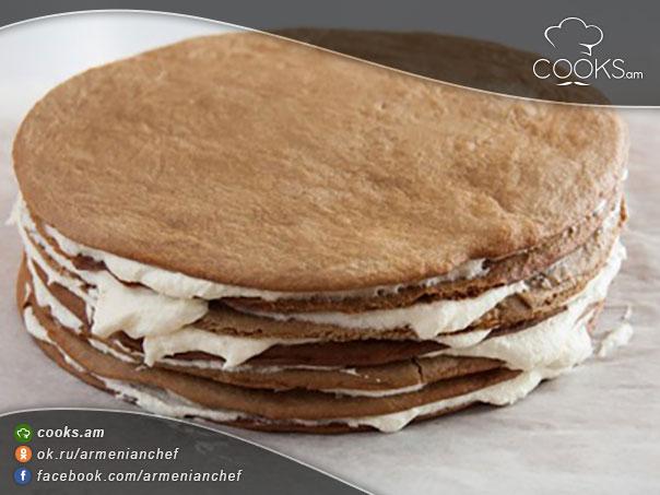 ntbablitnerov-tort-ttvaserayin-kremov