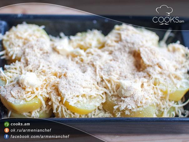 panrov-kartofil