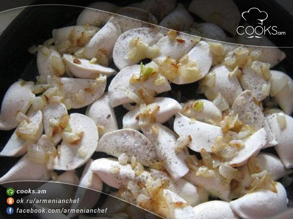 pelmeniov-pirog