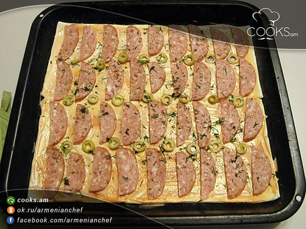 pizza-shertavor-xmorov