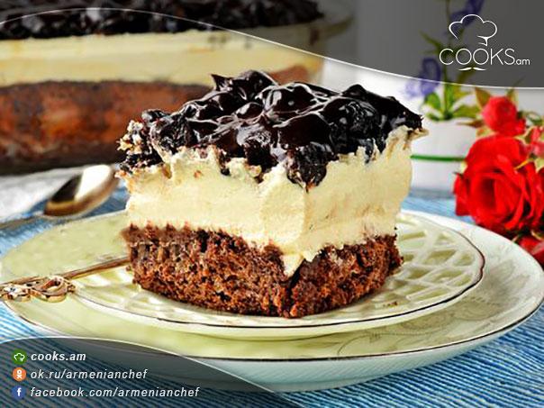 salorachrov-shokolade-tort