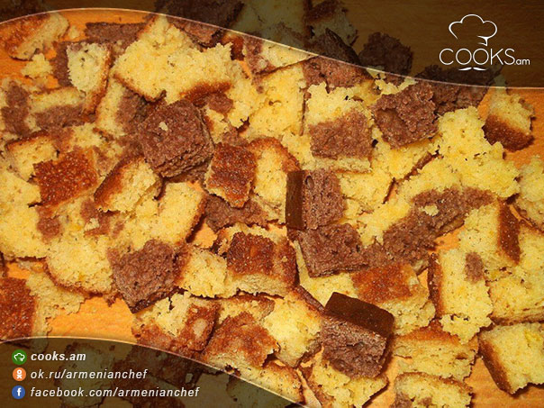 shokolade-hrabux
