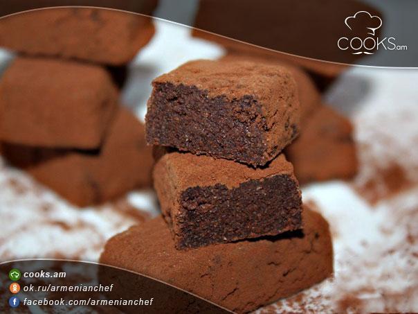 shokolade-konfet-beylisov