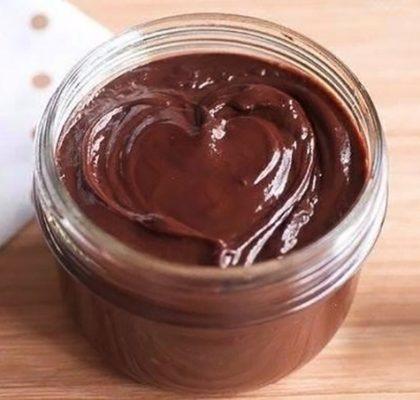 shokolade-krem