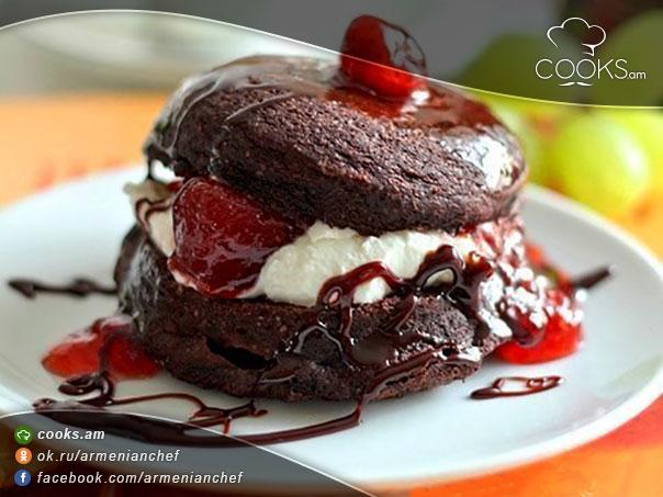 shokolade-magcake