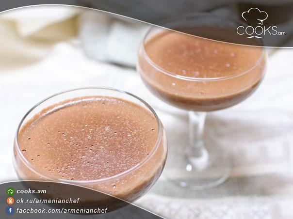 shokolade-muss-varsaki-patilnerov