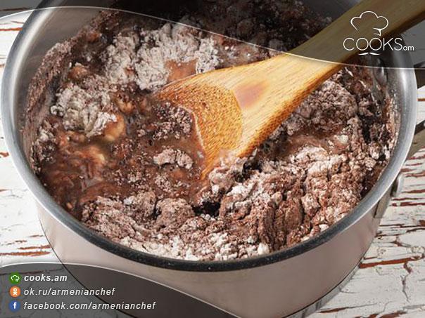 shokolade-ekler