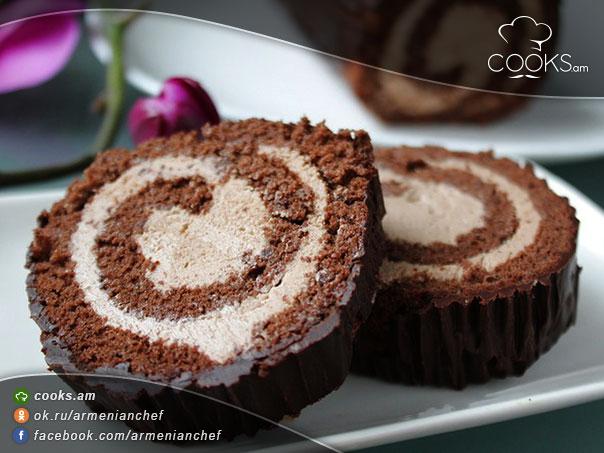 shokolade-rulet