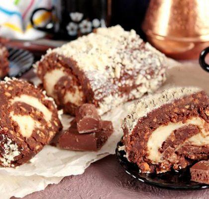 shokolade-rulet-aranc-txelu