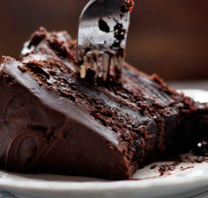 shokolade-tort-aranc-alyuri