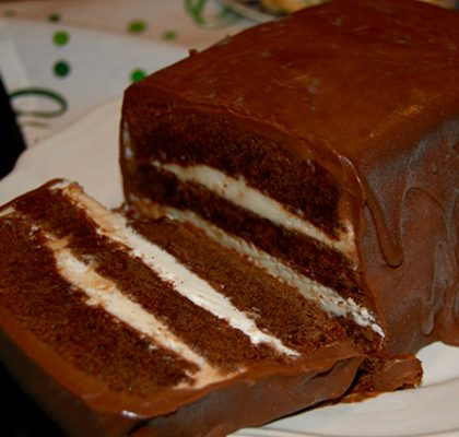 shokolade-tort-paghpaghak