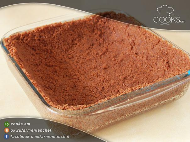 shokolade-tort-paxpaxak
