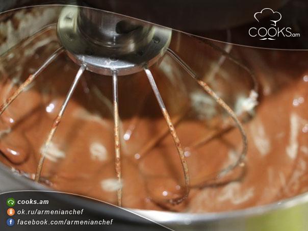 shokolade-vanilayin-keqs