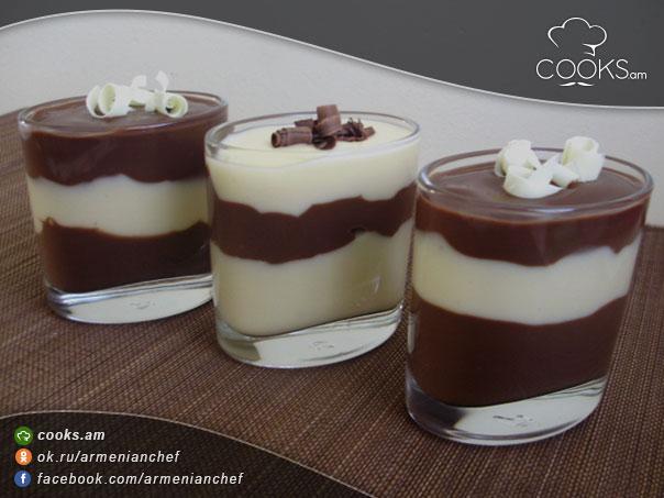 shokolade-vanilayin-pudding