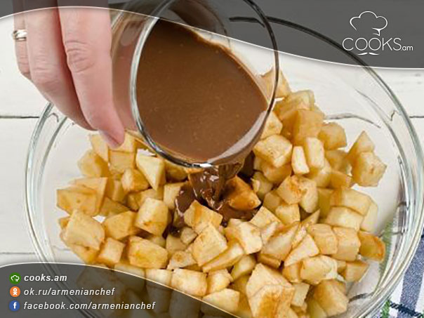 shokolade-xndzorov-tort-1
