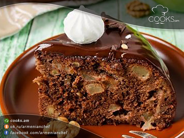 shokolade-xndzorov-tort
