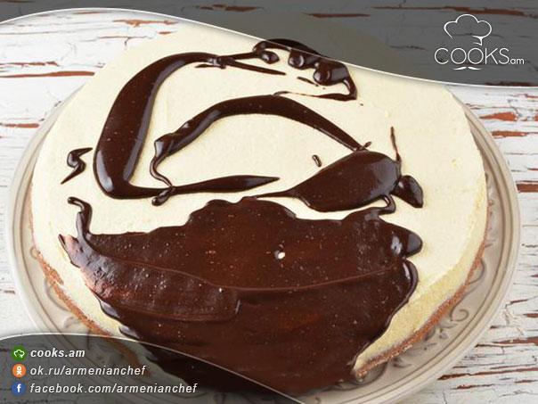 tort-eskimo