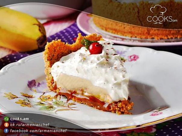 txvacqablitov-bananov-tort