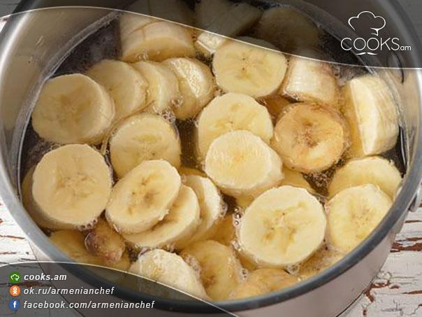 bananov-karamel