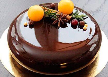 glyanec-tort-GOTOVIY