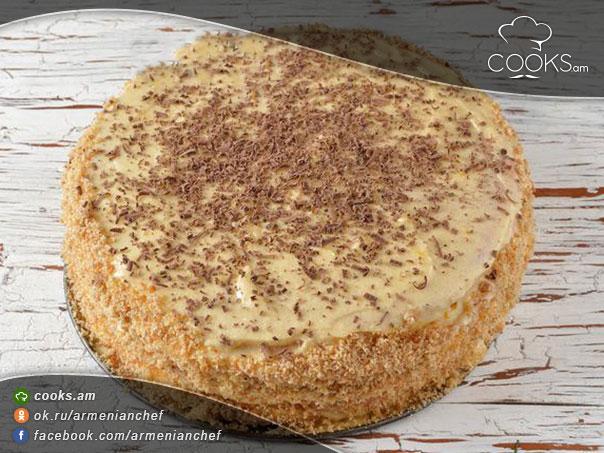 kitronov-tort-