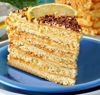 kitronov-tort