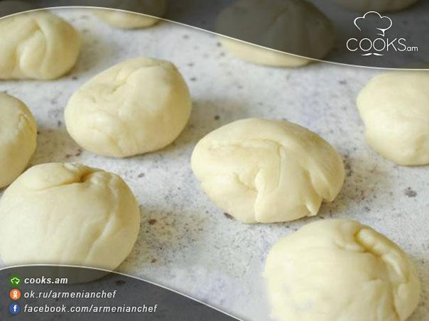 marmeladov-yeghjyurner