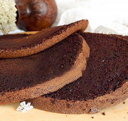 shokolade-biskvit