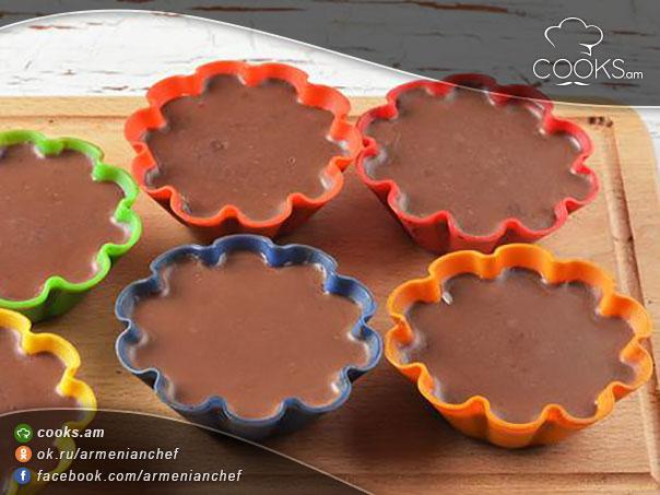 shokolade-katnayin-jele
