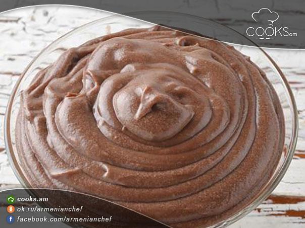 shokolade-krem-plombir