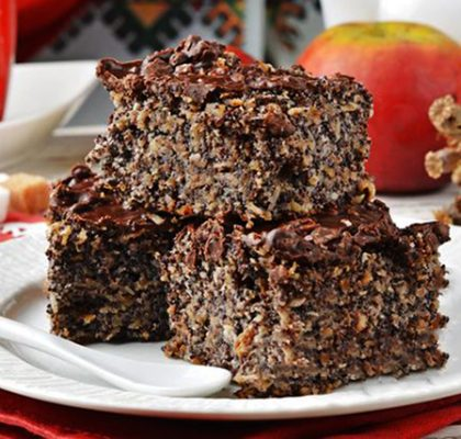 shokoladov-kakachi-sermov-tort