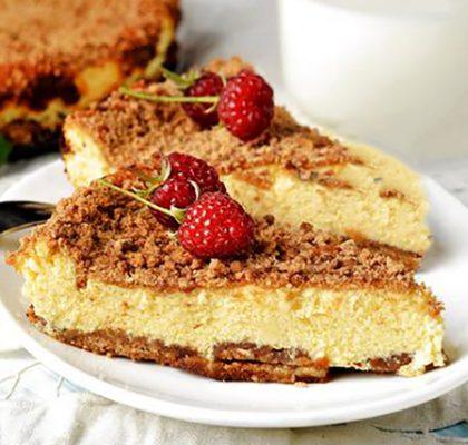 txvacqablitov-katnashorov-tort