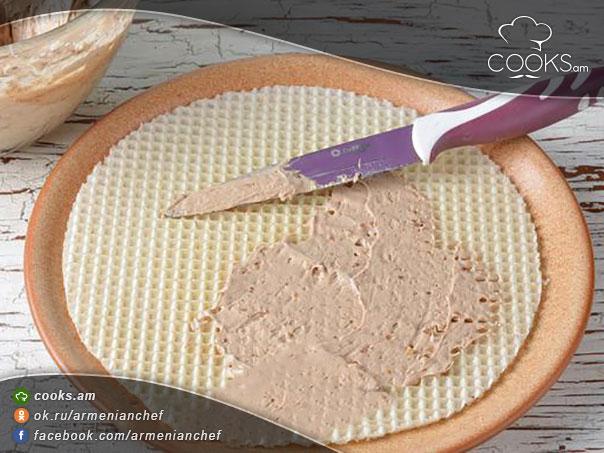 vafliov-shokolade-tort