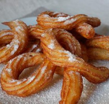 Churros--foto-WEB