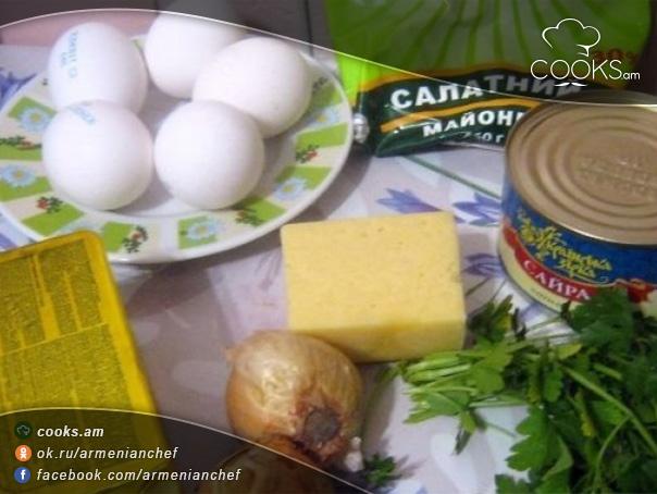 arag-aghtsan-mimoza-1