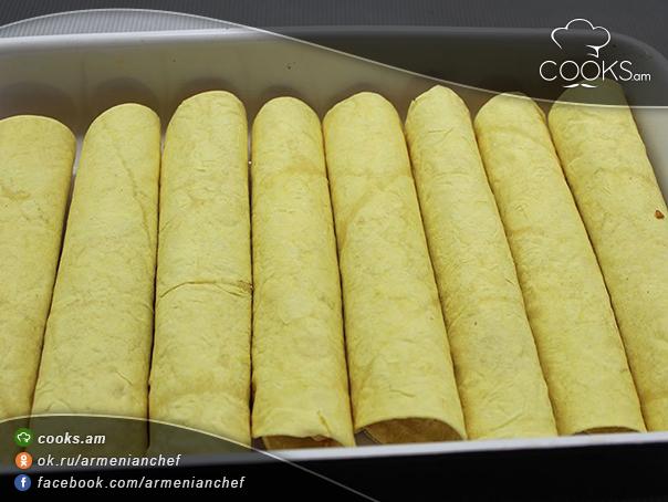 enchilada-havov-6