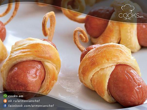 hot-dog-khochkorik-FINAL-TEMPLATE-604x454