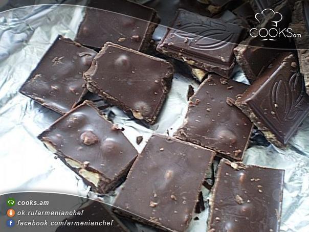 shokolade-bananayin-krem-torti-hamar-4